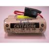 Battery Lithium Sanyo FDK 6V (2x3V)