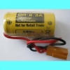 Battery Lithium Panasonic BR-2/3A 3V