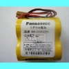 Battery Lithium Panasonic BR-CCF2TH 6V