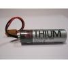 Pile Lithium Toshiba ERV6  3.6V