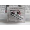 Batterie Lithium Toshiba ER6VC119A 3.6V