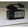 Batterie Lithium 30i/31i/32i/35i-B CNC 3V