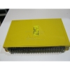 Output Module OA08D zu Base Unit