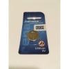 Batterie Lithium 3V Renata CR2032